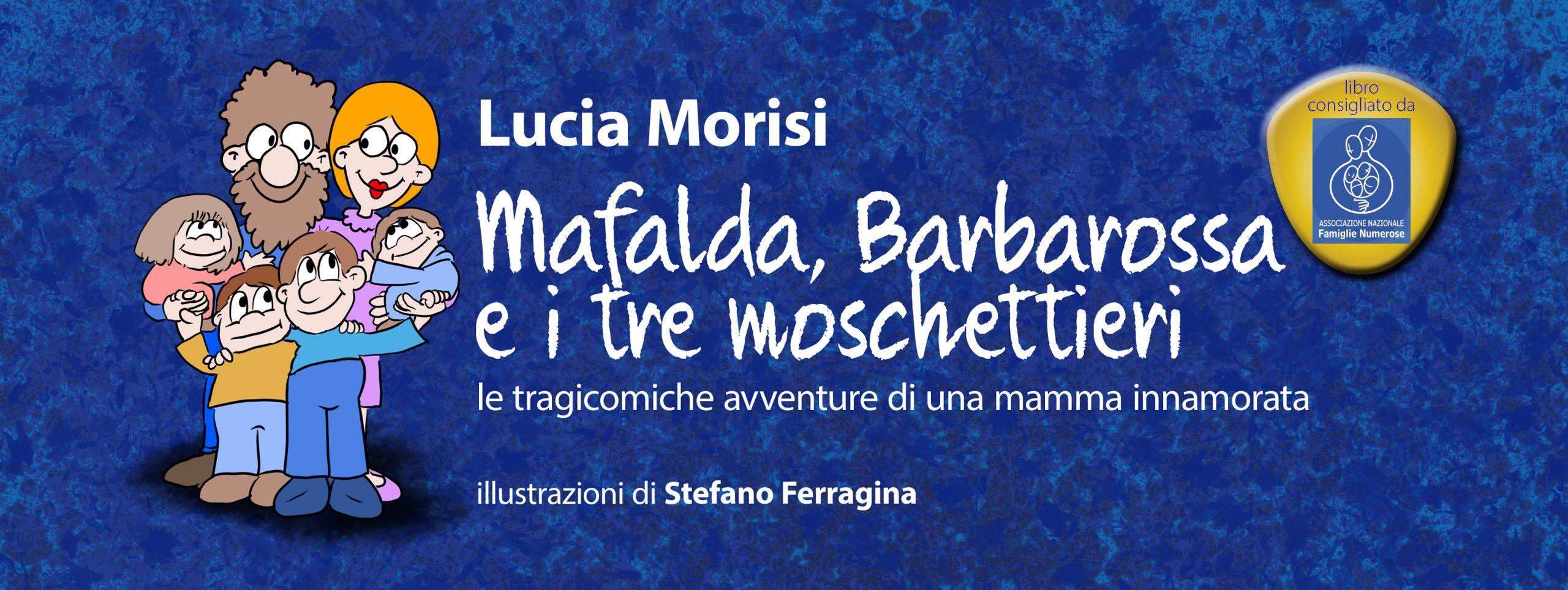 libro_Lucia_Morisi